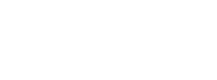 Braidwoods Solicitors & Estate Agents