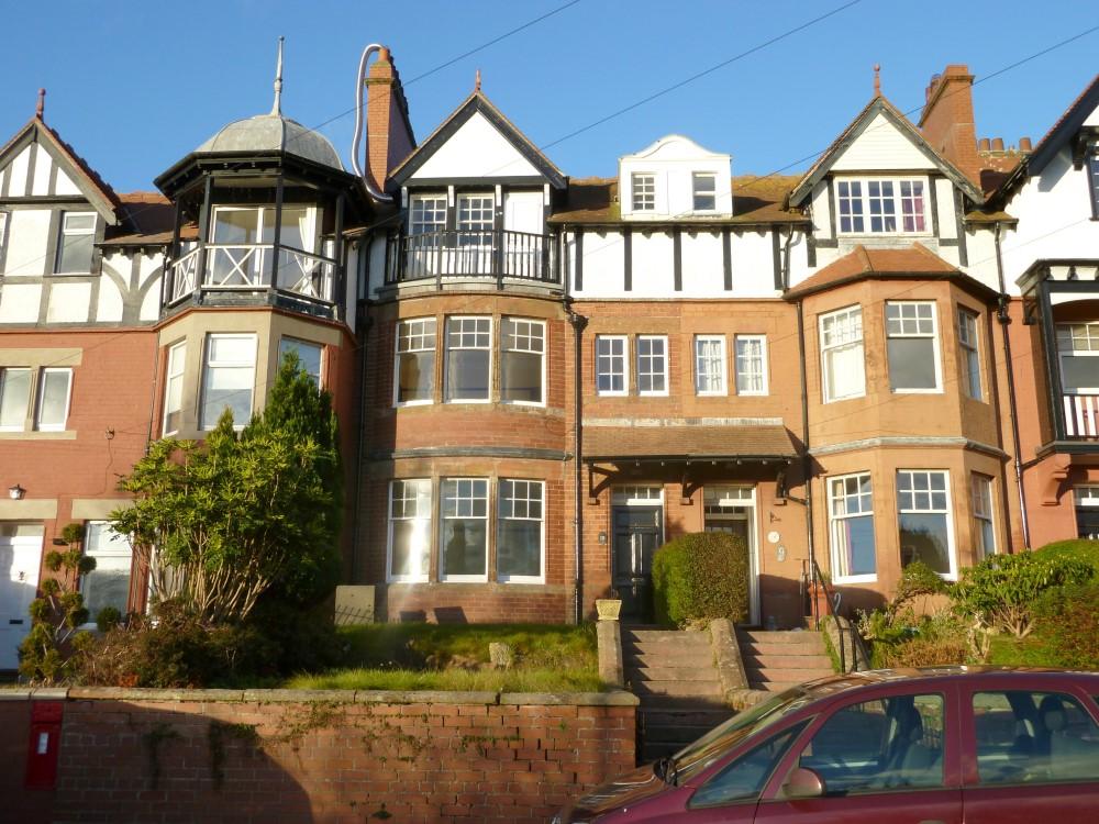 10 Queensberry Terrace, Cummertrees, Annan DG12 5QF - Braidwoods Solicitors & Estate Agents