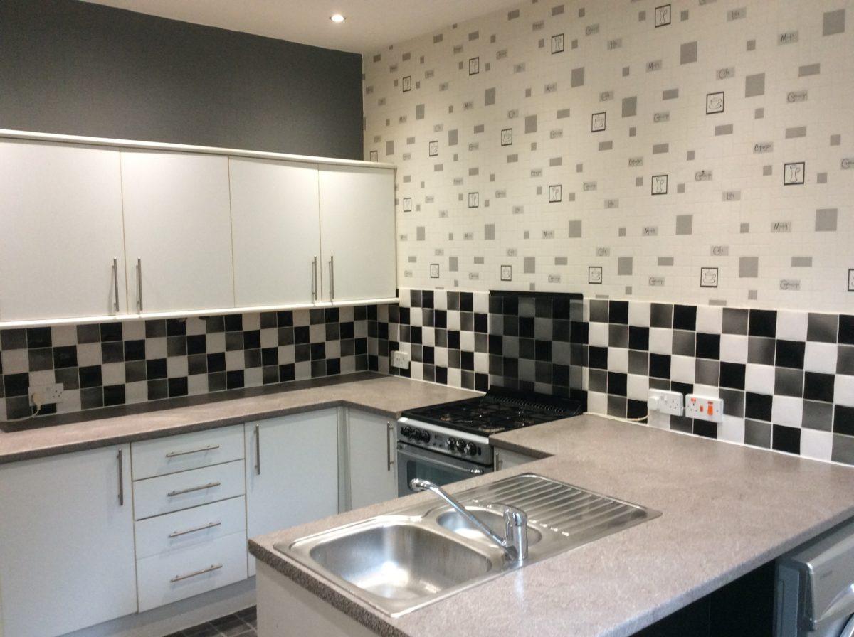 35 Lockerbie Road, Dumfries, DG1 3AY - Braidwoods Solicitors and Estate Agents