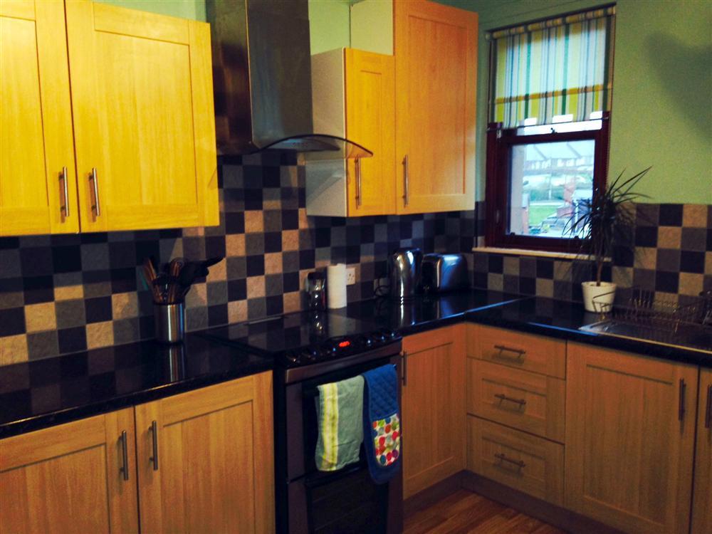 51 Eastfield Road, Dumfries, DG1 2EJ - Braidwoods Solicitors & Estate Agents