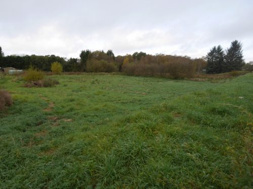 Building Plot for 5 Dwellinghouses (2.12 acres), Roucan Road, Collin, Dumfries, DG1 4JF - Braidwoods Solicitors & Estate Agents