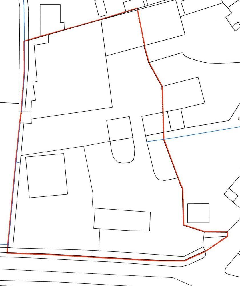Farm Steading, Annan Road, Dumfries, DG1 3JX - Braidwoods Solicitors & Estate Agents